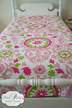 design your own duvet cover duvet insert custom duvet cover in toddler twin or fullqueen size dorm bedding standard sham euro sham