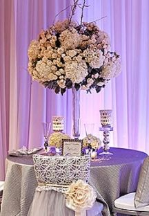 Photo Gallery: Gorgeous Galleries: Wedding Galleries from The Special Event 2012 | Special Events Magazine