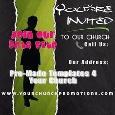 http://ift.tt/1NELhkJ Join in with our beta program. #ministry #pastoring #follow #followme #share #shareme #churchministry