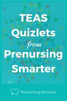 283 Best TEAS Reading Prep: Tips to Help You Pass the TEAS 6