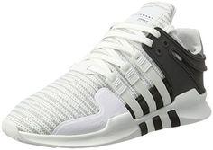adidas women s nmd runner dark green s76010 us 7 5 adidas