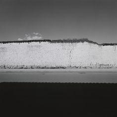 Harry Callahan. Cuzco, Peru. 1974
