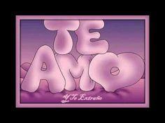 Eros Ramazzotti - Estoy Pensando en Ti (Cosas de la Vida) - YouTube