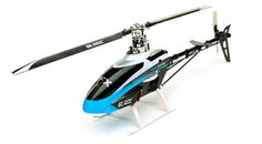 Need fantastic tips and hints about remote control copters? Head to this fantastic info! Bnf, Blade, Carbon Fiber, Teak, Evolution, Pilot, Remote, Model, Helicopters
