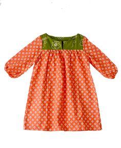 shirt unique batik beautiful batik indonesia dresses indonesia clothes ...