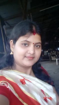 Video by 💓Babai Chakraborty Beautiful Girl In India, Beautiful Women Over 40, Beautiful Blonde Girl, Beautiful Girl Photo, Most Beautiful Indian Actress, Girl Friendship Quotes, Girl Number For Friendship, Dehati Girl Photo, Desi Girl Image