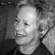 """""""Exit Nurse"""" by Edith Pearlman 