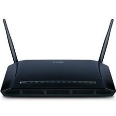 D-Link DIR-632 Wireless N 8-Port Router by D-Link. $52.07. 2 x Antenna - ISM Band - 300 Mbps Wireless Speed - 8 x Network Port - 1 x Broadband Port Connecting DIR-632 Wireless N router to your cable or DSL modem allows you to share your high speed Internet connection with both wired and wireless computers in your network. It has eight Ethernet ports for connecting eight devices in your network without incurring extra costs for additional Ethernet switches.
