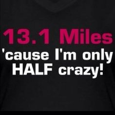 13.1....come on Amy!!!