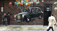 Street Art [15] | Ftw.nl