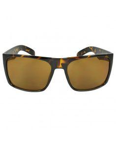 773b1325614 Modern Optical Style Pocatello