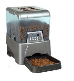 pet feeder - Google 검색