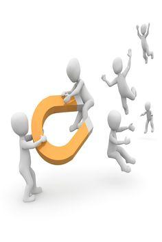 La #listanomi risulta (controintuitivamente) inutile soprattutto agli inizi della propria attività: oltre alla ridotta numerosità delle proprie #cerchiediinfluenza, dobbiamo tener conto del fatto esse siano generalmente costituite da persone prive di mentalità autoimprenditoriale, dunque inadatte a tramutarsi in collaboratori seri, affidabili, carismatici e con marcate doti di #leadership #NetworkMarketing #NetworkMarketingEvoluto #NetworkMarketer #recruitment @robertopalumbo