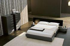 25 best bedroom furniture images italian bedroom furniture modern rh pinterest com