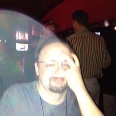 SL Carpenter  #RT2012