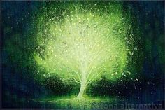 Como limpiar el Árbol Genealógico para la Prosperidad La Prosperidad es un estado natural del Ser, es quietud y seguridad, es vivir en gratitud y tranquilidad, en perfecto amor incondicional que genera ese estado de bienestar del alma, es vivir en serena alegria. La Prosperidad no es solo economica-financiera. Prosperidad es amor, dinero,. salud, exito..Para …