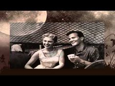 Pat Boone - The Nearness Of You - YouTube