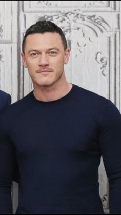 + images about Luke Evans ..... 'Nuff Said on Pinterest | Luke Evans ...
