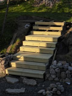 Fence, Backyard, Wood, Garden, Google, Projects, Crafts, Log Projects, Patio