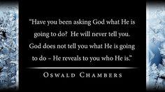 Oswald Chambers Quotes | 06-Oswald-Chambers-Quote