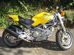 http://www.ducatimonsterforum.org/index.php?topic=11311.0