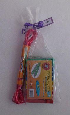 Christmas Presents, Lunch Box, Creative, Crafting, Xmas Gifts, Bento Box, Christmas Gifts