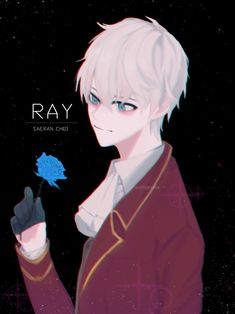Image in 「Mystic Messenger」 collection by Haru︎♪ Mystic Messenger Unknown, Mystic Messenger Game, Mystic Messenger Characters, Hello Darkness Smile Friend, Saeran Choi, Jumin Han, Shall We Date, Cartoon Tv, Emo Boys