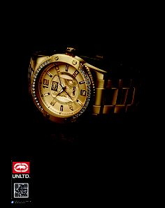 The Sonic - E17510G1 The Sonic, Breitling, Watches, Spring, Gold, Accessories, Collection, Wristwatches, Clocks