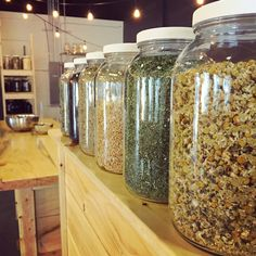 It's the time of year, where more often than not we are turning to our medicine cupboard to support our bodies and our families. An abundance of tea herbs, honey and lemon, fresh herbs like ginger, turmeric, cayenne and garlic are all great to have on hand throughout the winter. A few herbal tinctur