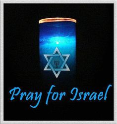 Psalm 122:5 For there are set thrones of judgment, the thrones of the house of David. 6 Pray for the peace of Jerusalem: they shall prosper that love thee. 7 Peace be within thy walls, and prosperity within thy palaces