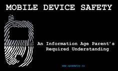 Free iPredator and Internet Safety Themed Image-D/L, Rename or Edit for Educational Purposes-Michael Nuccitelli Psy.D.-iPredator Inc. New York.  iPredator Website https://www.ipredator.co/  #InternetSafety #Cybercrime #iPredator #MichaelNuccitelliPsyD #CyberSecurity #Education #Cyberstalking #Cyberbullying #Cyberspace #OnlinePredators #DarkPsychology #InternetTrolls #Parenting