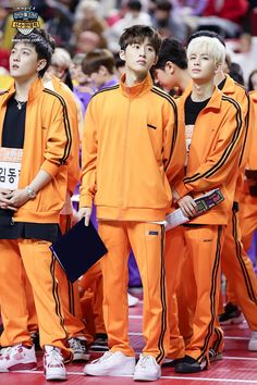Bobby, Ikon Member, Ikon Kpop, Ikon Wallpaper, Ikon Debut, Kim Hanbin, Korean Celebrities, Celebs, Yg Entertainment