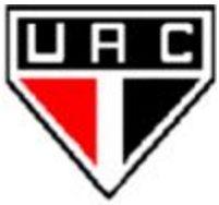 MG_UNIÃO_ITAMONTE
