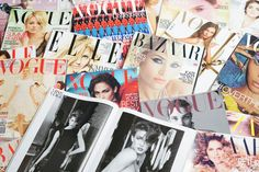 4 Tips for Writing Your Own Magazine Ad Copy  read more on https://www.facebook.com/Design2pro-1486913751331055/
