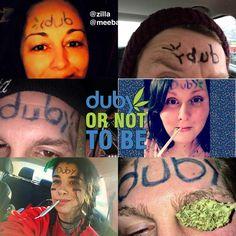 Duby - @duby
