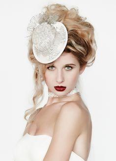 Love the look!!! Be different, be a Sky is no limiT bride! :-) Trendy, fashion, modern - 2017 Wedding, Jewels #skyisnolimitdesign Foto: Uta Konopka Photographie - Thank you! #wedding #fashion #hochzeit #brautschmuck #madeingermany #hochzeit2017 #brautfrisur #brautstyle #makeup #beauty #weddingdress #hochzeitskleid #braut