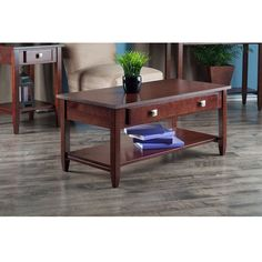 Unique Wooden Folding Tv Dinner Tables