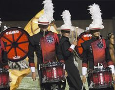 2014 DCI East Crossmen _30 | Flickr - Photo Sharing!