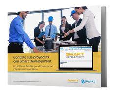 ebook sobre como controlar todas las variables de su proyecto Smart Strategy, Software, Variables, Control, Purchase Order, Engineer