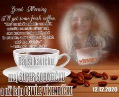 Fresh Coffee, Feta, Tableware, Dinnerware, Tablewares, Dishes, Place Settings