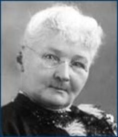 Mother Jones love of humanity. Voice of millions. Great Women, Amazing Women, Amazing People, Mary Harris, Women In America, Dedicated Follower Of Fashion, Workers Rights, Mother Jones