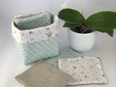Nouveaux coloris de lingette dans ma boutique #etsy: panier de 10 lingette démaquillant lavable écologique et économique zero dechet,cadeau pour les femmes http://etsy.me/2FrD4al #beauteetbienetre #bain #blanc #anniversaire #paques #vert #lingetteslavable #lingette