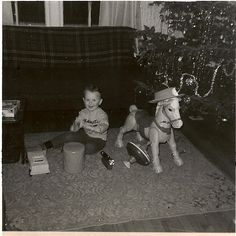 Popular Toys in 1968 | Recent Photos The Commons Getty Collection Galleries World Map App ...