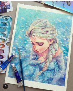 O my gosh, so talented wish i could draw like this!!!!