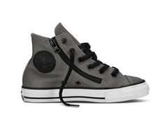 78 Converse Ideas In 2021 Converse Me Too Shoes Chuck Taylors