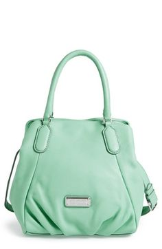 90987d02807a Free shipping and returns on MARC BY MARC JACOBS  New Q - Fran  Shopper