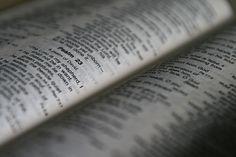 Zeven effecten van Gods Woord in je leven -Lees in deze studie de zeven prachtige effecten die Gods Woord in je leven heeft en laat je motiveren om Zijn Woord met een nieuw geloof te lezen!