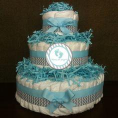 Luiertaart jongen - Luiertaartkopen.com Nappy Cakes, Baby Boy Shower, Baby Love, Presents, Children, Bouquet, Gifts, Diy, Bottles