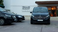 Our fleet of air conditioned luxurious Mercedes-Benz vehicles for Athens private tours, Airport transfers, Piraeus port private tours. Athens Airport, Mini Bus, Taxi, Conference, Tours, Luxury, Minivan
