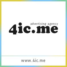 рекламное агентство 4ic.me - ЧикМИ